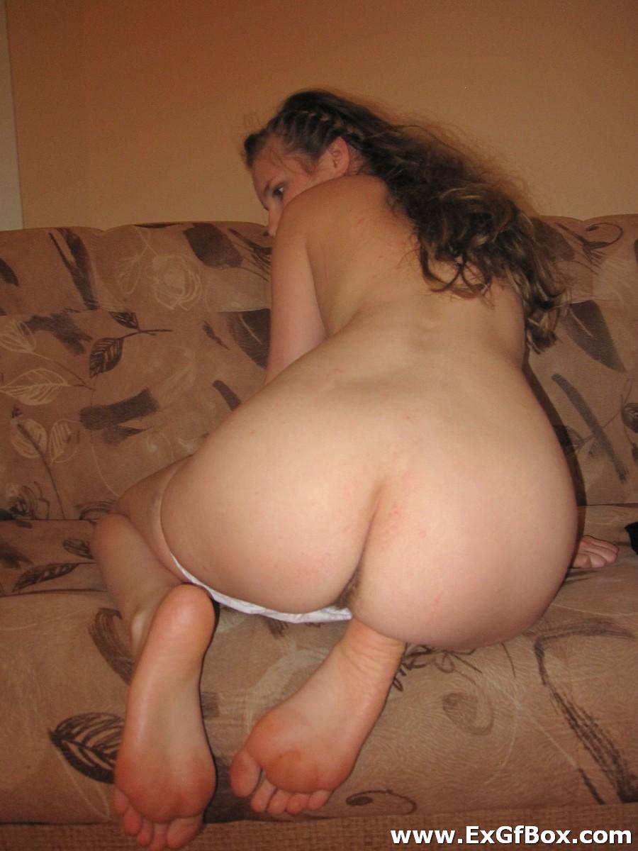 секс шлюха юная фото